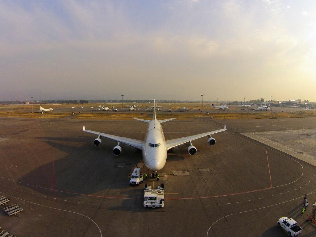 Boeing 747-4.jpg