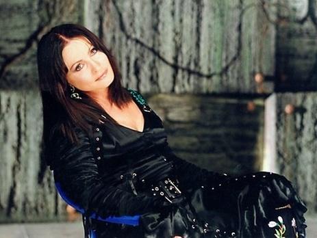 София Ротару не интересуется своей гостиницей в Ялте