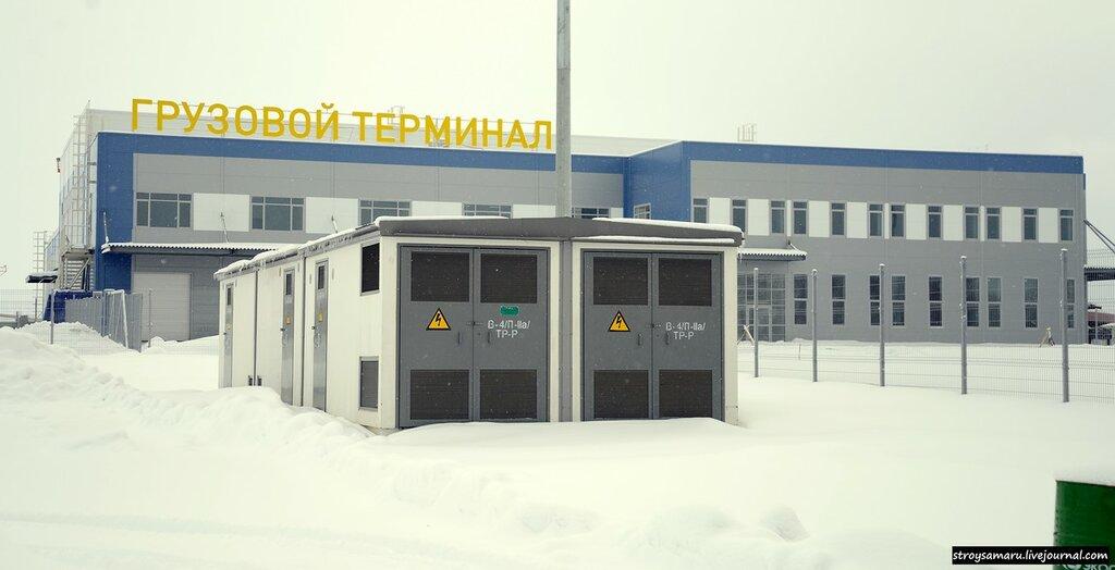 https://img-fotki.yandex.ru/get/15546/239440294.19/0_1091b7_6e698e2a_XXL.jpg