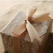 топазовая свадьба что подарить
