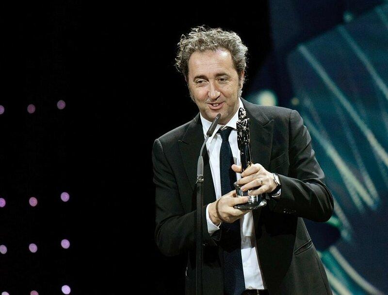 Итальянская «Юность»   лучший европейский фильм 2015 года
