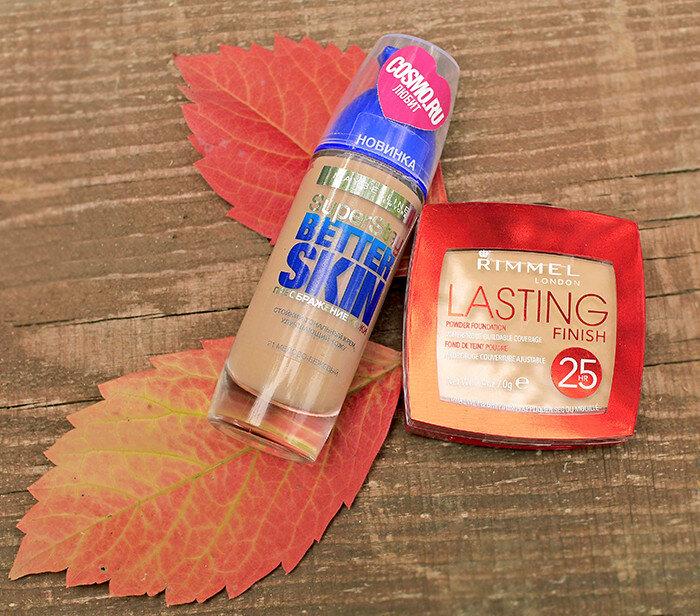 Тональный-крем-Maybelline-Super-Stay-Better-Skin-и-пудра-Rimmel-Lasting-Finish-25H-Powder-Foundation-review-Отзыв2.jpg
