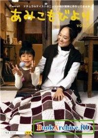 Журнал Pierrot №5 2003.