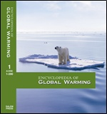 Encyclopedia of Global Warming, Vol. 1: Abrupt Climate Change-Energy Policy Act of 1992