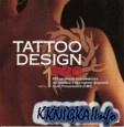 Tatto Design Pro