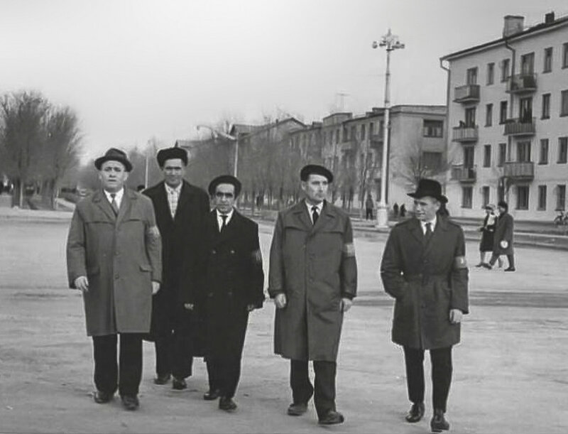 retro_Druzina1_1959_02.jpg