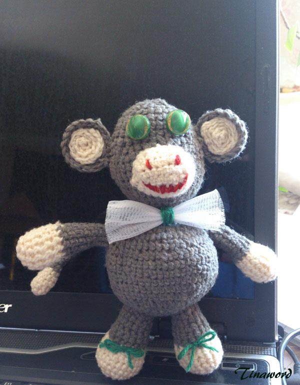 обезьян2.jpg