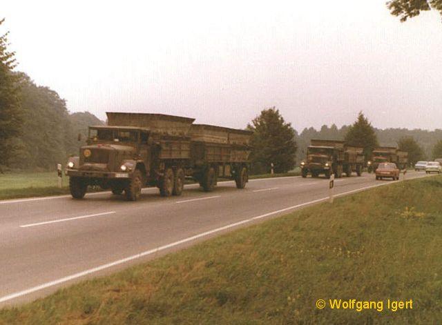 grosse-rochade-1975-19.jpg