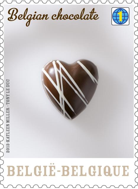 Шоколадные почтовые марки.png