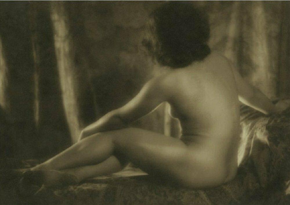 1928. Ноктюрн-2.