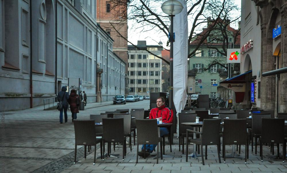 München-Feb-2015-(14).jpg
