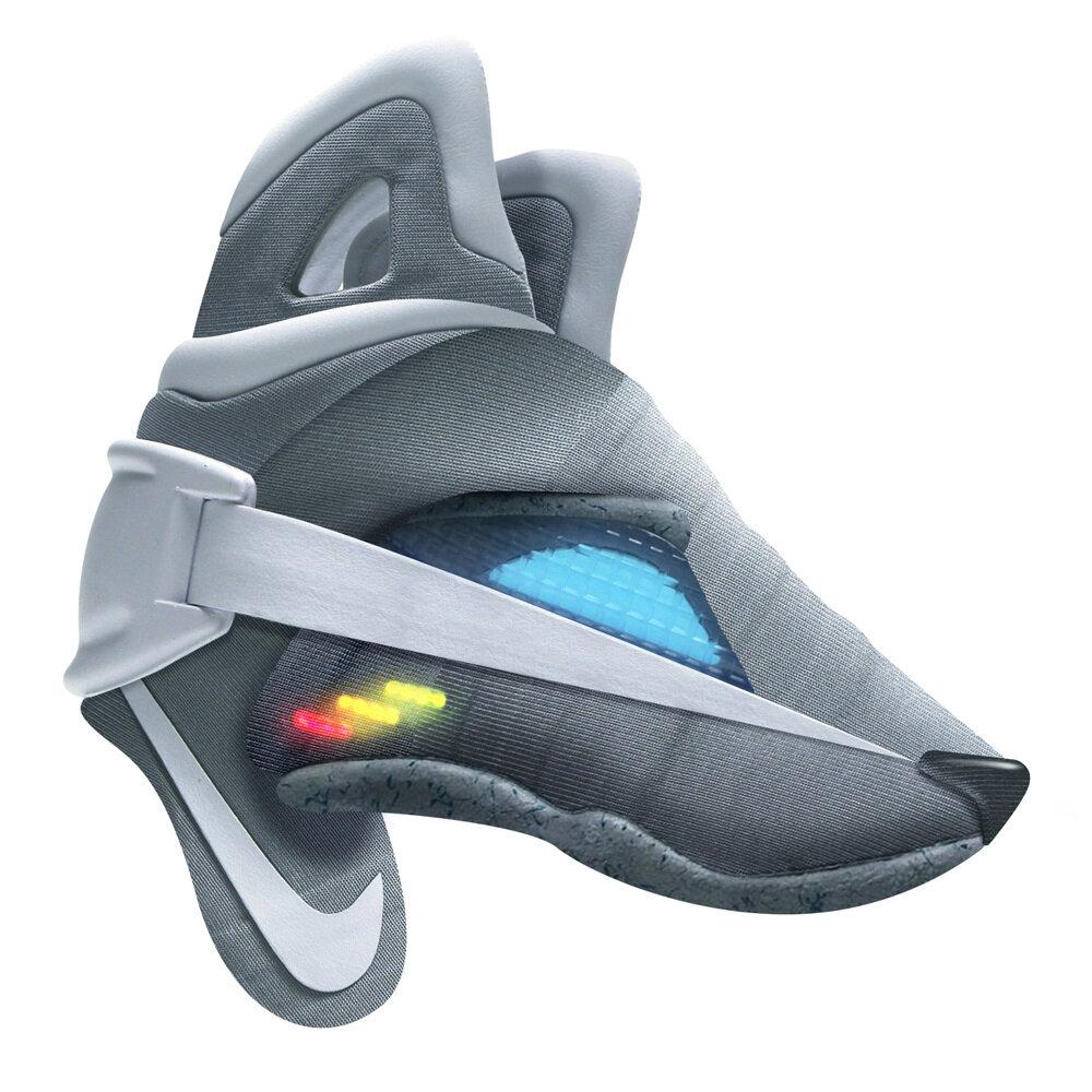 Sneaker freaker.jpg