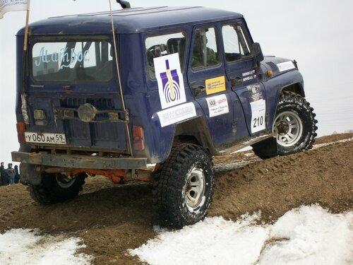 Зимний Джип-Триал 2009 год Пермь  (38).JPG
