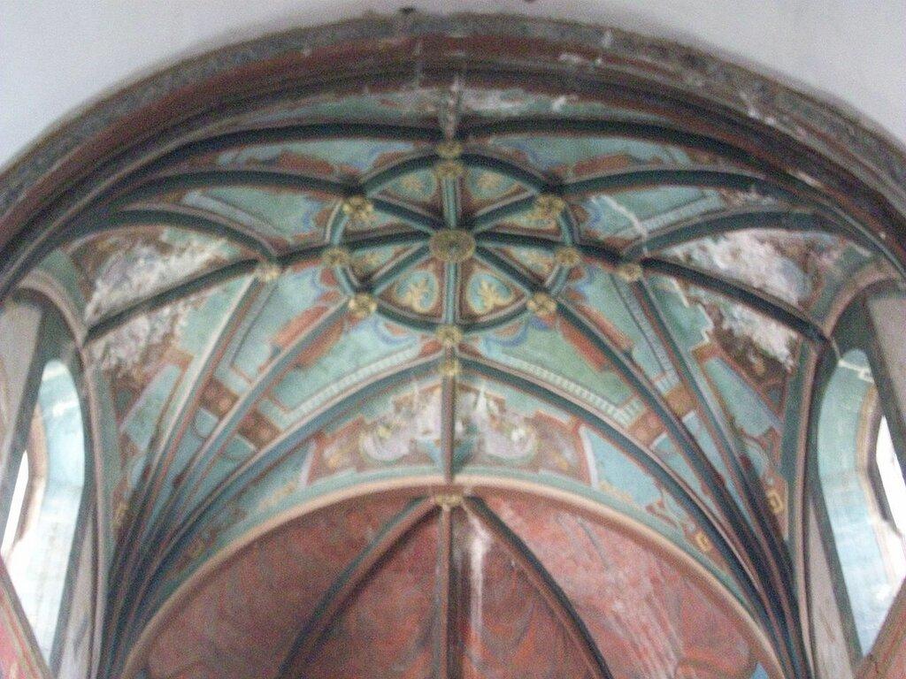 1280px-Templo_y_Antiguo_Convento_de_la_Natividad_17.jpg