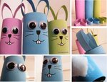 74675-Diy-Paper-Roll-Bunnies.jpg