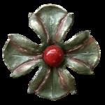 feli_btd_metal flower.png
