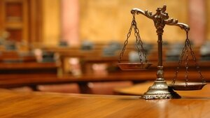 Подросток из Хынчештского района осужден на 5 лет