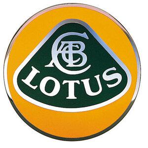 Lotus выпустит свой первый кроссовер