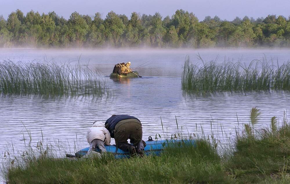 жж на рыбалку с дедом P1010755.jpg