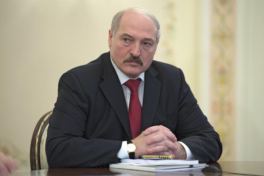 Лукашенко 2.png