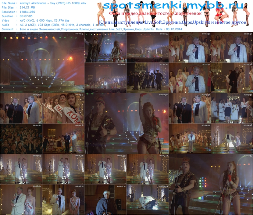 http://img-fotki.yandex.ru/get/15547/14186792.12f/0_f1602_1cd49242_orig.jpg