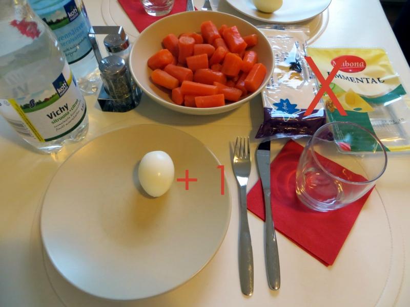 2 яйца, морковь, сыр нельзя.JPG