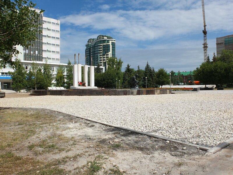 Строительная компания портал-групп строительная компания авторский дом Ижевск