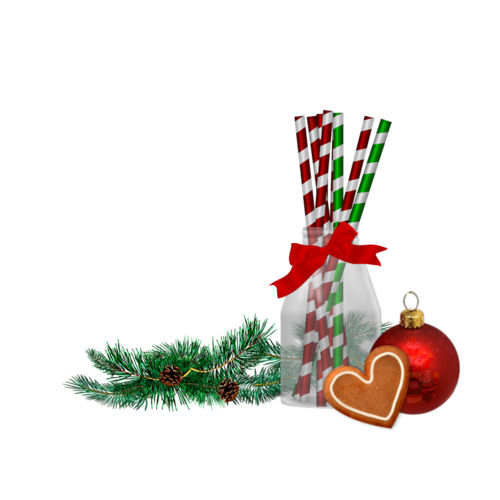 Spirit of Chrismas (48).png