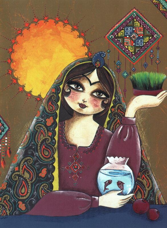 Иранские открытки.jpg