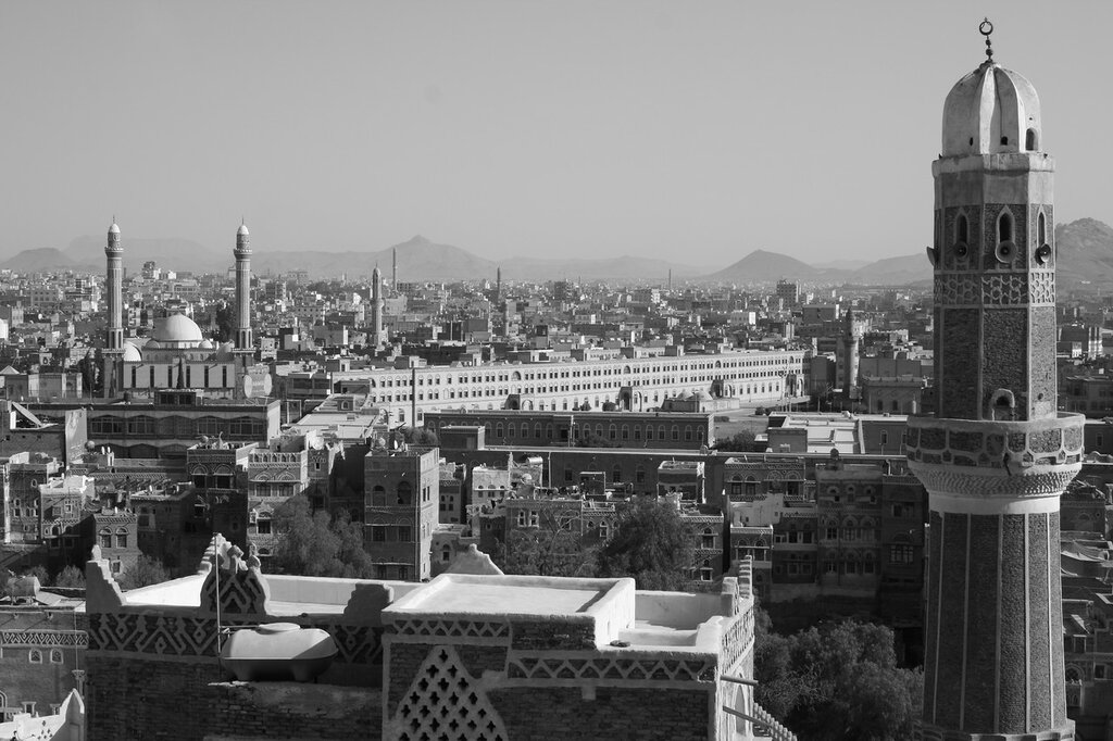 Йемен-2008 108.jpg