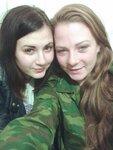 Алёна Сиянова8.jpg