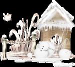 16_Christmas (13).png