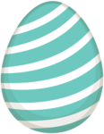 egg_turquoise.png