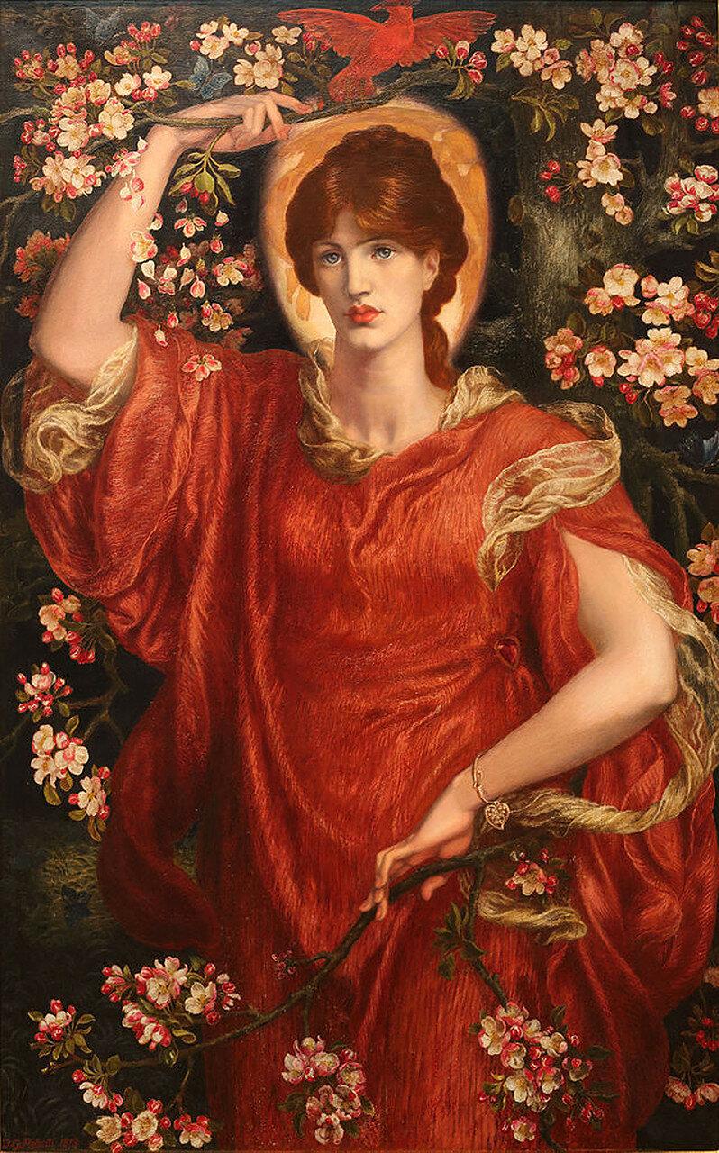 A_Vision_of_Fiammetta_by_Dante_Gabriel_Rossetti.jpg