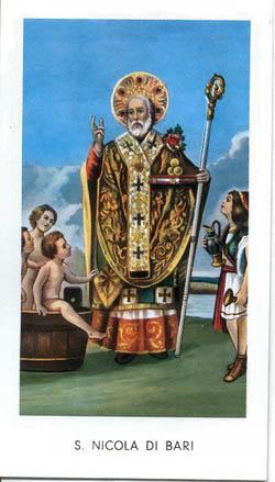 San Nicola di Bari.jpg