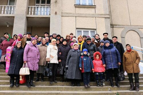 Памятное фото_Казаклия_26.12.2014.jpg