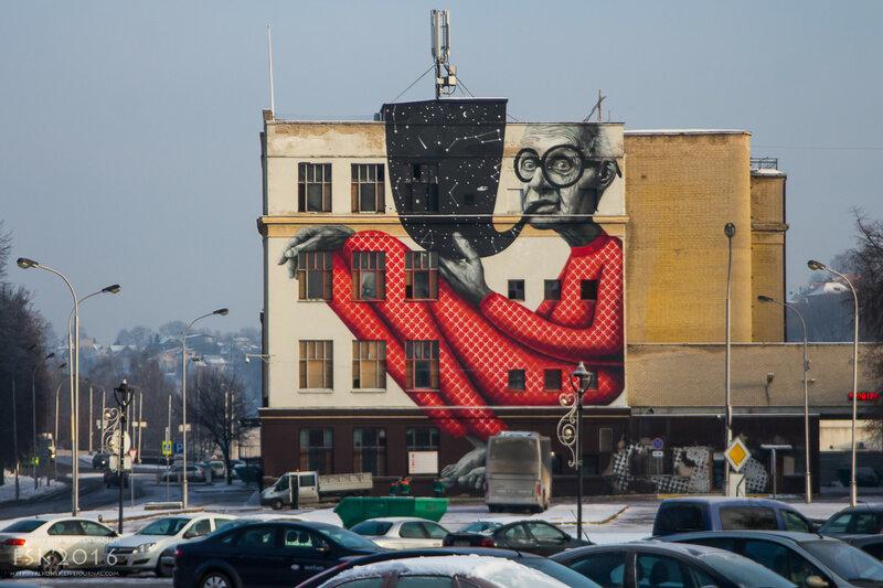 baltic_graffity-3.jpg