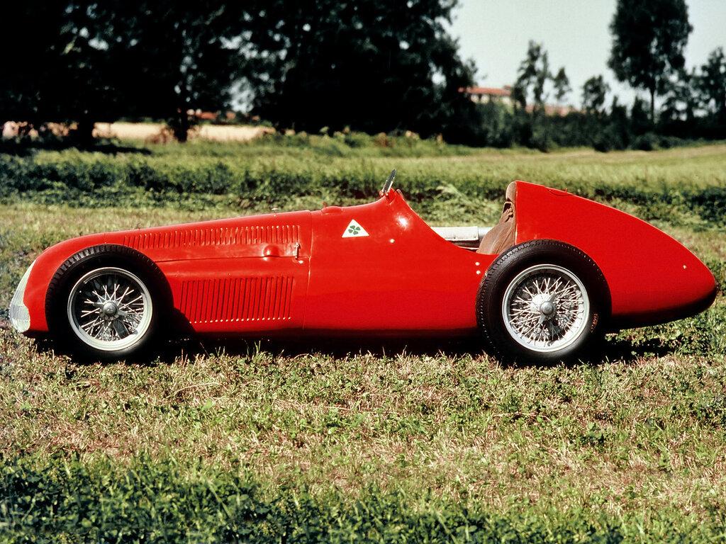Alfa-Romeo-Tipo-159-Alfetta-1951