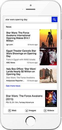 yahoo-news-mobile.jpg