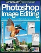 Photoshop Image Editing Genius Guide