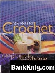 New Ideas for Crochet