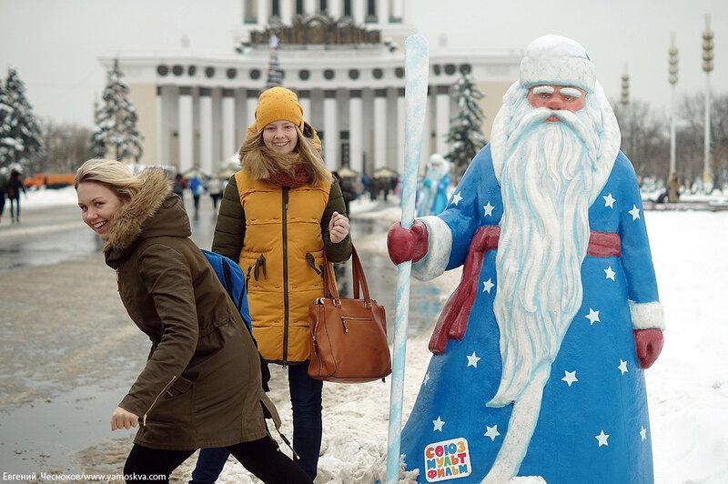 Зима. ВДНХ. Рождественское. 13.12.14.07..jpg