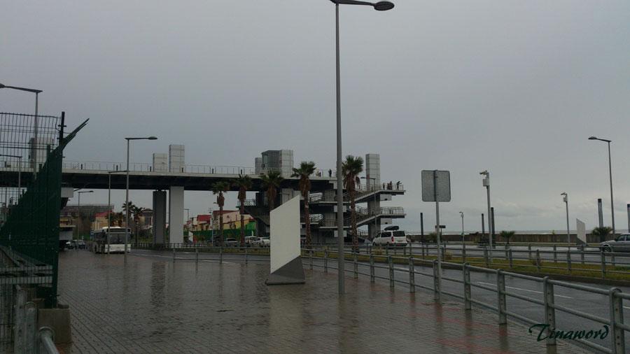 ЖД-вокзал-Адлер-8.jpg