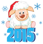 Transparent_2015_Sheep_PNG_Clipart.png