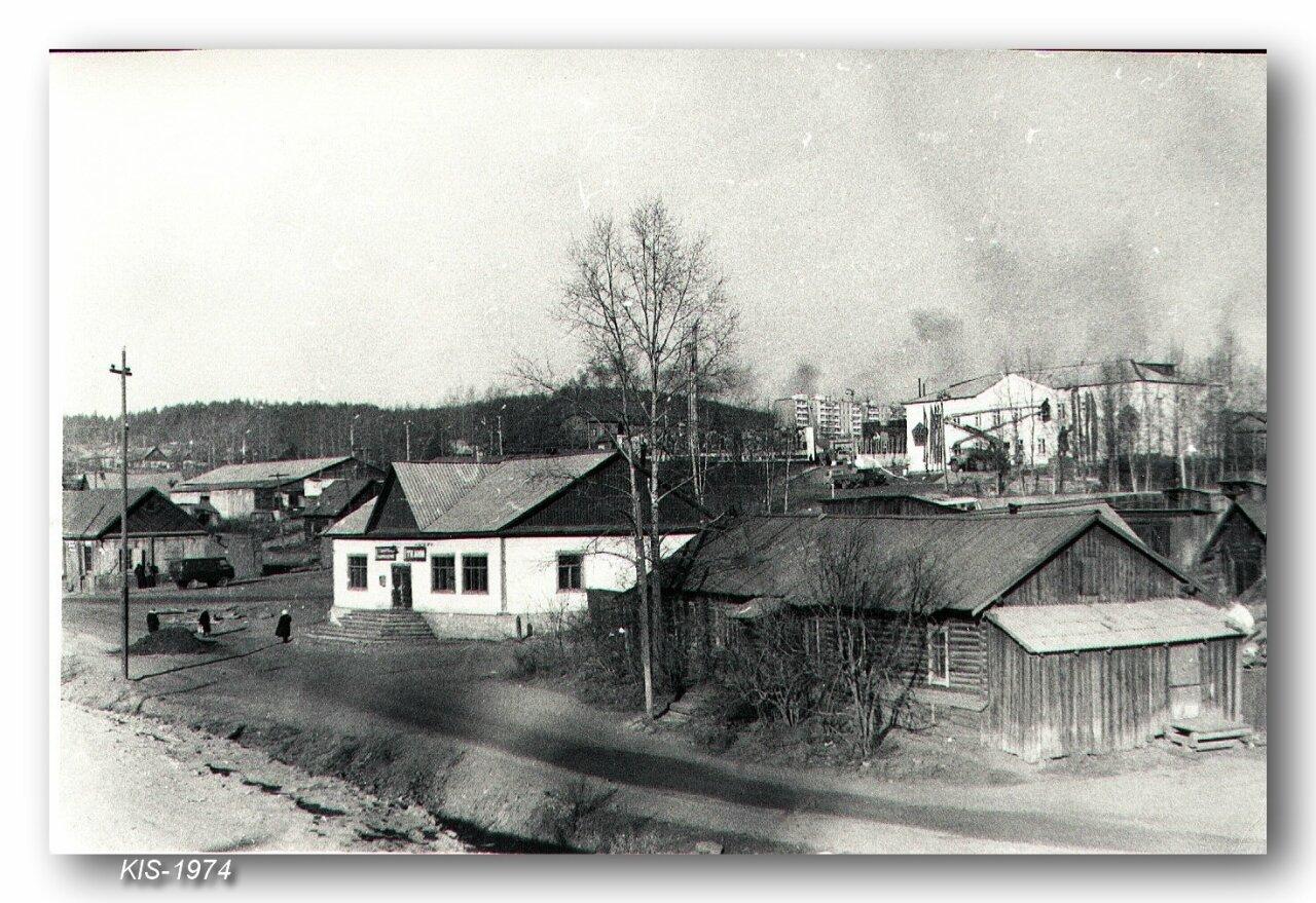 06. Тында 1974 года
