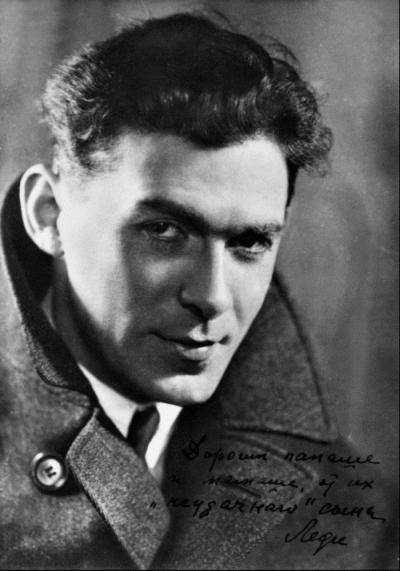Leonid Utesov in 1929.png
