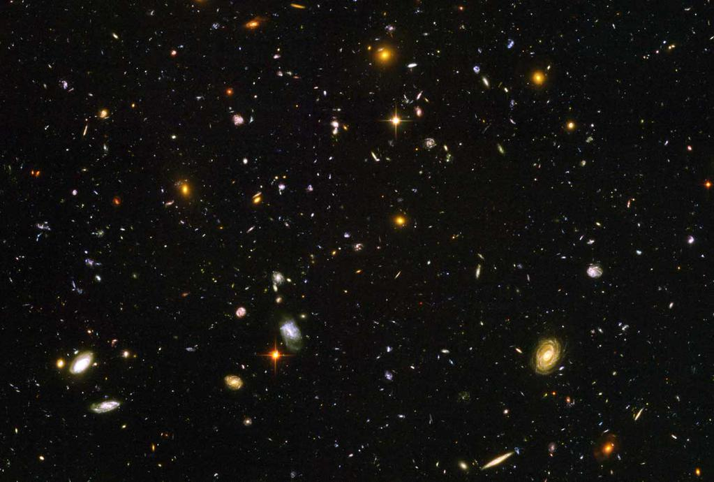 Watch this Space, 2014 Hubble Space Telescope Advent Calendar _1280.jpg