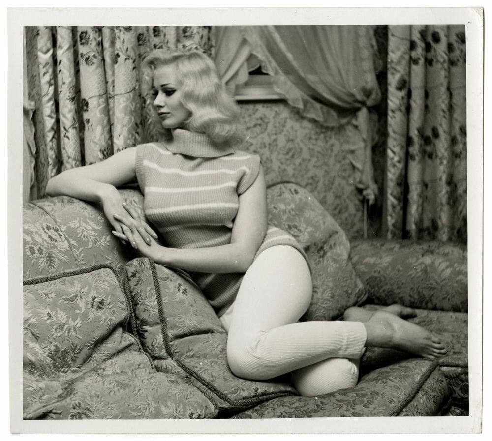 Sabrina, aka Norma Sykes.jpg