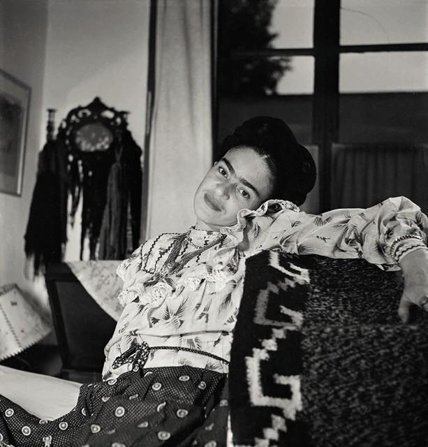 Thank God it's Frida.jpg