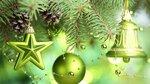 merry-christmas-new-year-1380.jpg